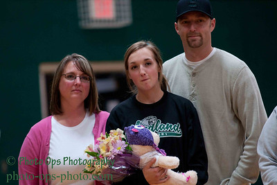 Var Vs Hockinson Sr Night 10-18-11 418
