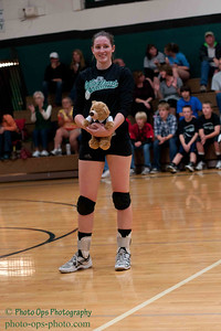 Var Vs Hockinson Sr Night 10-18-11 396