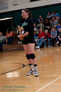 Var Vs Hockinson Sr Night 10-18-11 394