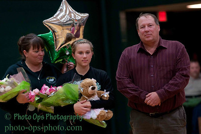 Var Vs Hockinson Sr Night 10-18-11 425