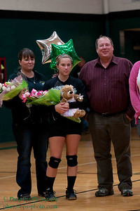 Var Vs Hockinson Sr Night 10-18-11 423