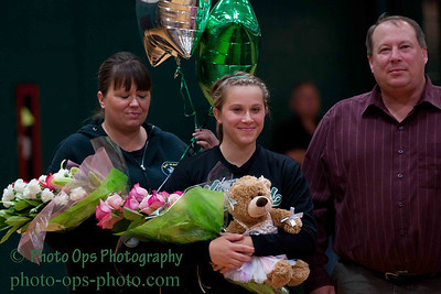 Var Vs Hockinson Sr Night 10-18-11 424