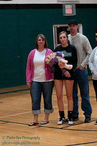 Var Vs Hockinson Sr Night 10-18-11 416