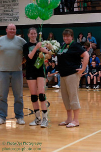 Var Vs Hockinson Sr Night 10-18-11 398
