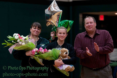 Var Vs Hockinson Sr Night 10-18-11 426