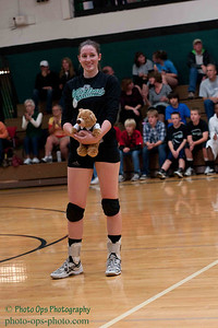 Var Vs Hockinson Sr Night 10-18-11 395