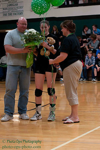 Var Vs Hockinson Sr Night 10-18-11 397
