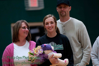Var Vs Hockinson Sr Night 10-18-11 421