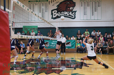 Var Vs Hockinson 9-13-11 014