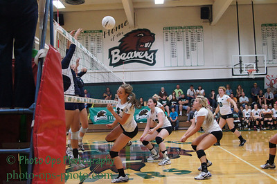 Var Vs Hockinson 9-13-11 022