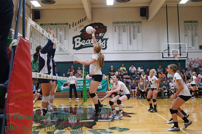 Var Vs Hockinson 9-13-11 025
