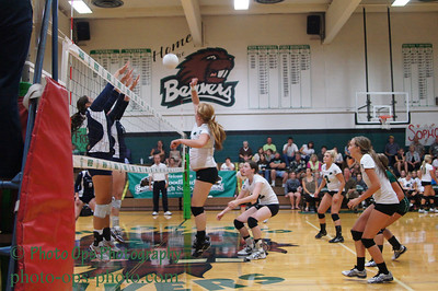 Var Vs Hockinson 9-13-11 026