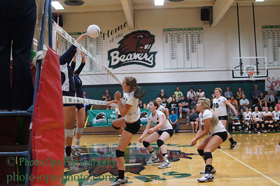 Var Vs Hockinson 9-13-11 021