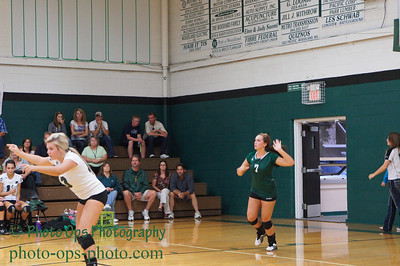 Var Vs Hockinson 9-13-11 011