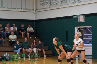 Var Vs Hockinson 9-13-11 024