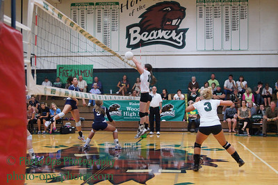 Var Vs Hockinson 9-13-11 012