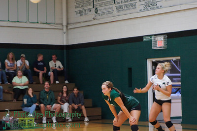 Var Vs Hockinson 9-13-11 023