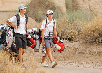 Golf at TroonN-3091-2
