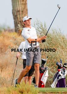 Golf at TroonN-3150-2