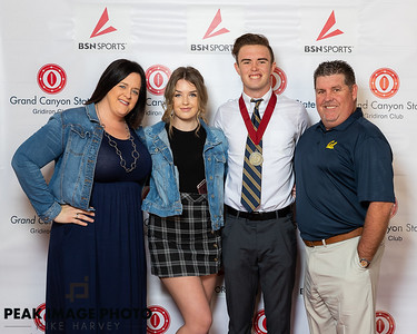 EdDoherty2018 Reception-_T3I0083