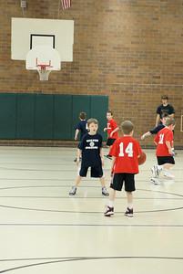 Hoopers 2-13-10 012