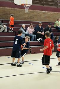 Hoopers 2-13-10 017