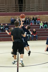 Hoopers 2-13-10 009