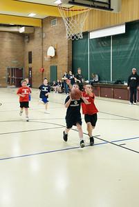 Hoopers 2-13-10 030