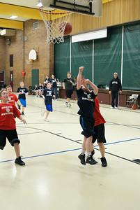 Hoopers 2-13-10 032