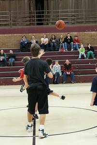 Hoopers 2-13-10 010