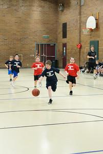 Hoopers 2-13-10 026