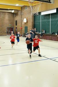 Hoopers 2-13-10 029