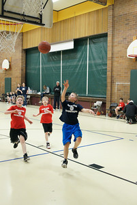 Hoopers 2-13-10 038