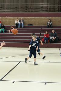 Hoopers 2-13-10 001
