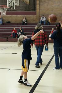 Hoopers 2-13-10 004