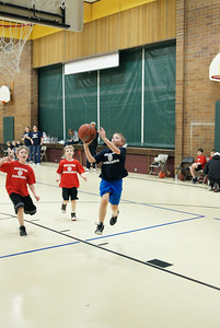 Hoopers 2-13-10 037