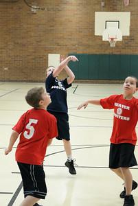 Hoopers 2-13-10 023