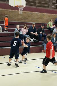 Hoopers 2-13-10 016