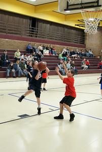 Hoopers 2-13-10 024