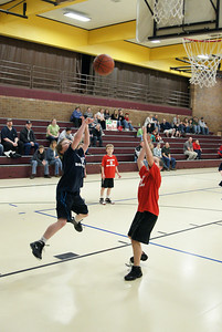 Hoopers 2-13-10 025