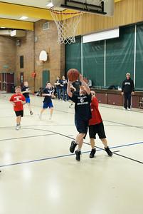 Hoopers 2-13-10 031