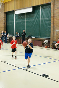 Hoopers 2-13-10 036
