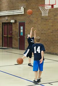 Hoopers 2-13-10 002