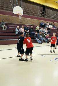 Hoopers 2-13-10 042