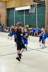 Hoopers 2-6-10 009