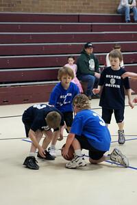 Hoopers 2-6-10 012