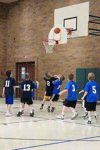 Hoopers 2-6-10 036