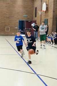 Hoopers 2-6-10 018