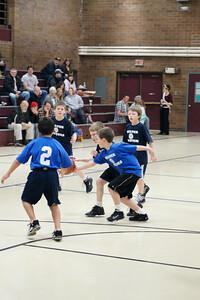 Hoopers 2-6-10 029