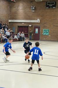 Hoopers 2-6-10 013